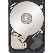 Seagate 4TB Desktop Internal Solid State Hybrid Hard Drive Kit
