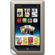 Barnes & Noble BNTV250A NOOK 8GB Refurbished Tablet