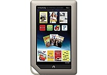 Barnes & Noble BNTV250A NOOK 8GB Refurbished Tablet