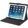 Innovative Technology Universal Tablet Case with Keyboard for 7in. Tablets