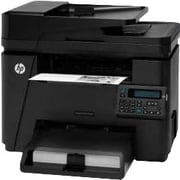 HP® LaserJet Pro M225DN Mono Laser Printer, CF484A#BGJ