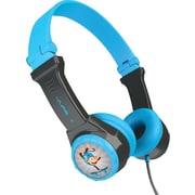 JLab Fold JBuddies Kids Headphones