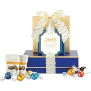 Lindt Sweet Surprise Gift Tower