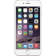 Verizon Wireless Apple iPhone 6 16GB, Silver