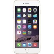 Verizon Wireless Apple iPhone 6 Plus 16GB, Gold