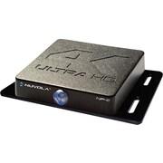 Nuvola NP-C Digital Signage Appliance