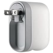 Belkin Single USB Wall Charger