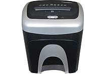 Casa Desktop Junk Mail Shredder w/ Pullout Bin