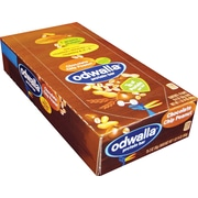 Odwalla® Chocolate Peanut Butter Protein Bar, 2 oz. Bar, 15 Bars/Pack