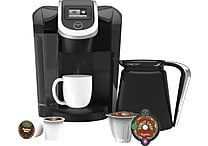 Keurig® 2.0 K300 Coffee Brewer