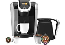 Keurig® 2.0 K400 Coffee Brewer