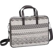 Paperchase Rika Lace Laptop Bag