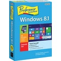 Professor Teaches Windows 8.1 [Boxed]