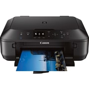 Canon Pixma MG5620 Ink Wireless All-in-One BLK