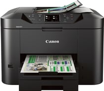 Canon Printer Deals