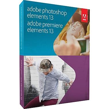 adobe premiere certification practice test