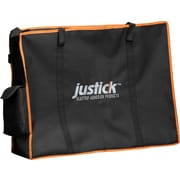 Justick® Carry Bag for Justick® Table Top Expo Display