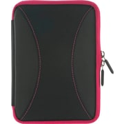 M-Edge Latitude Remix for Kindle Paperwhite Black w/Pink