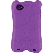 M-Edge SuperShell iPhone 4/4S Case Purple