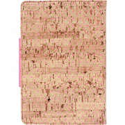 M-Edge Universal Stealth Case for 10in Devices Cork Pink