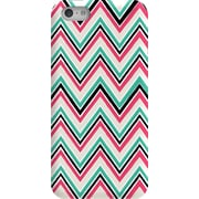 M-Edge Snap Case for iPhone 5c Multi Chevron