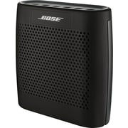 Bose® SoundLink® Color Bluetooth® Speaker, Black