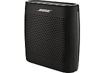Bose SoundLink Speaker, Black