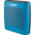 Bose SoundLink Color Bluetooth speaker, Blue
