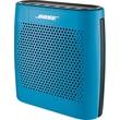 Bose SoundLink Speaker, Blue