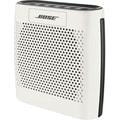 Bose SoundLink Color Bluetooth speaker, White