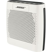 Bose® SoundLink® Color Bluetooth® Speaker, White