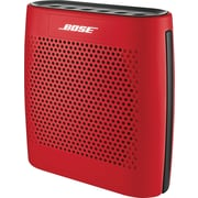 Bose® SoundLink® Color Bluetooth® Speaker, Red
