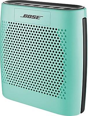 Bose SoundLink Speaker, Mint