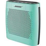 Bose® SoundLink® Colorbluetooth® Speaker, Mint