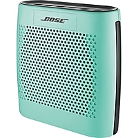 Bose SoundLink Color Bluetooth Speaker (Mint)