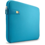 "Case Logic 13.3"" Laptop and MacBook Sleeve, Peacock"