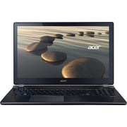 Acer Aspire 11.6-Inch Notebook (V5-123-3659)
