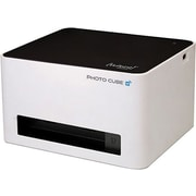Wifi Direct Photo Cube Printer IP-P100-VP