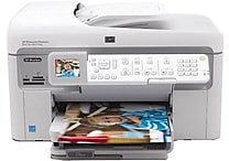 HP Deskjet 2544 All-in-One Printer