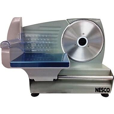 180 Watt Slicer w/ 7 1/2 Blade