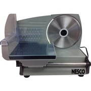 180 Watt Food Slicer w/ 7 1/2 Blade