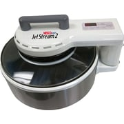 Jet Stream 2 Oven w Digital Timer 1250W
