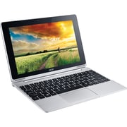 Acer® Aspire Switch 10 SW5-012-16GW, Intel Atom, 2GB, 64GB Hard drive,  2-in-1, 10.1 Touch Screen Laptop
