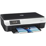 HP Envy 5535 e-All-in-One Printer