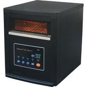 Heater Vortex
