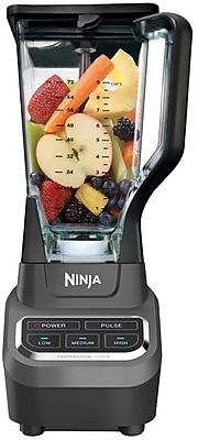 Ninja 1100watt Pro Blender