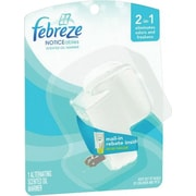 Febreze® Noticeables Dual Scented Oil Warmer Dispenser
