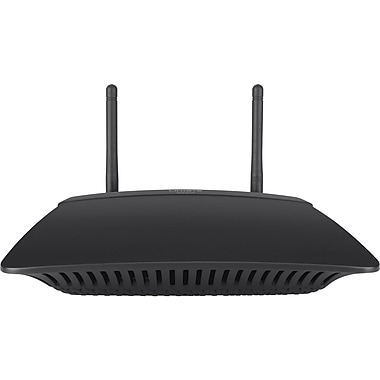 Linksys® WAP300N Wireless-N Access Point