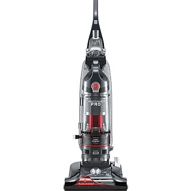 Hoover®WindTunnel 3 Pro Bag Less Upright Vacuum