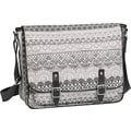 Paperchase Rika Lace Satchel